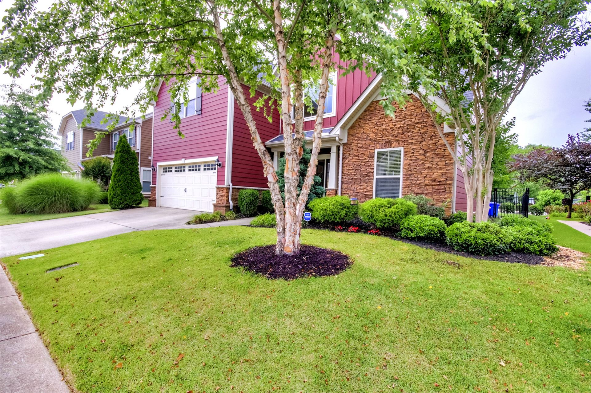 4316 Maximillion Cir, Murfreesboro, TN 37128 - MLS#: 2162120