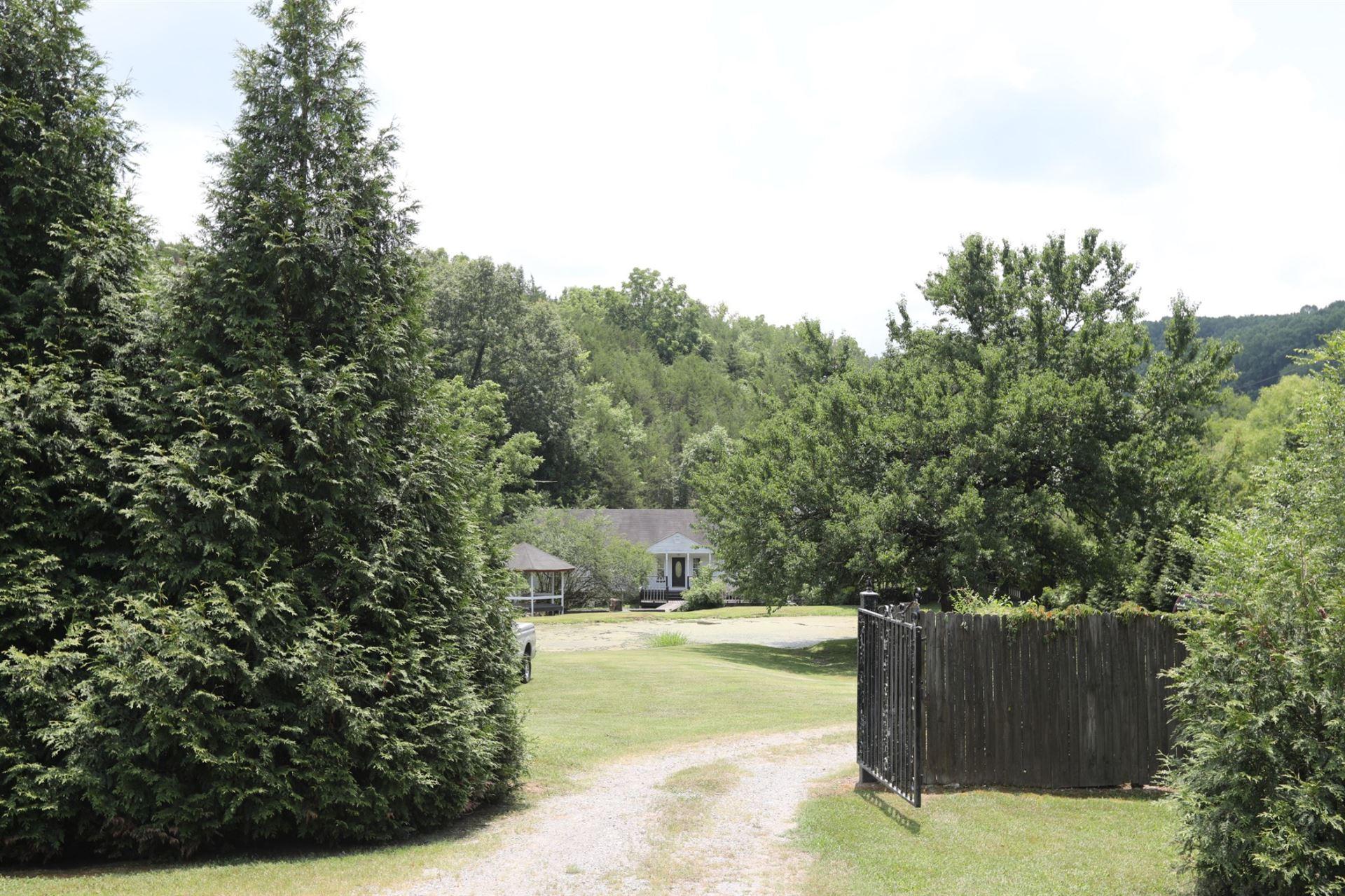 64 Wells Hill Rd, Fayetteville, TN 37334 - MLS#: 2176120