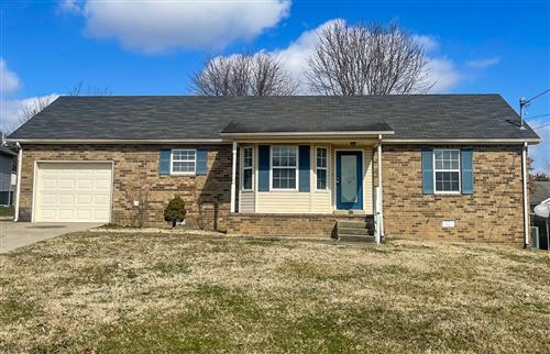 Photo of 904 Deal Ct, Smyrna, TN 37167 (MLS # 2231121)