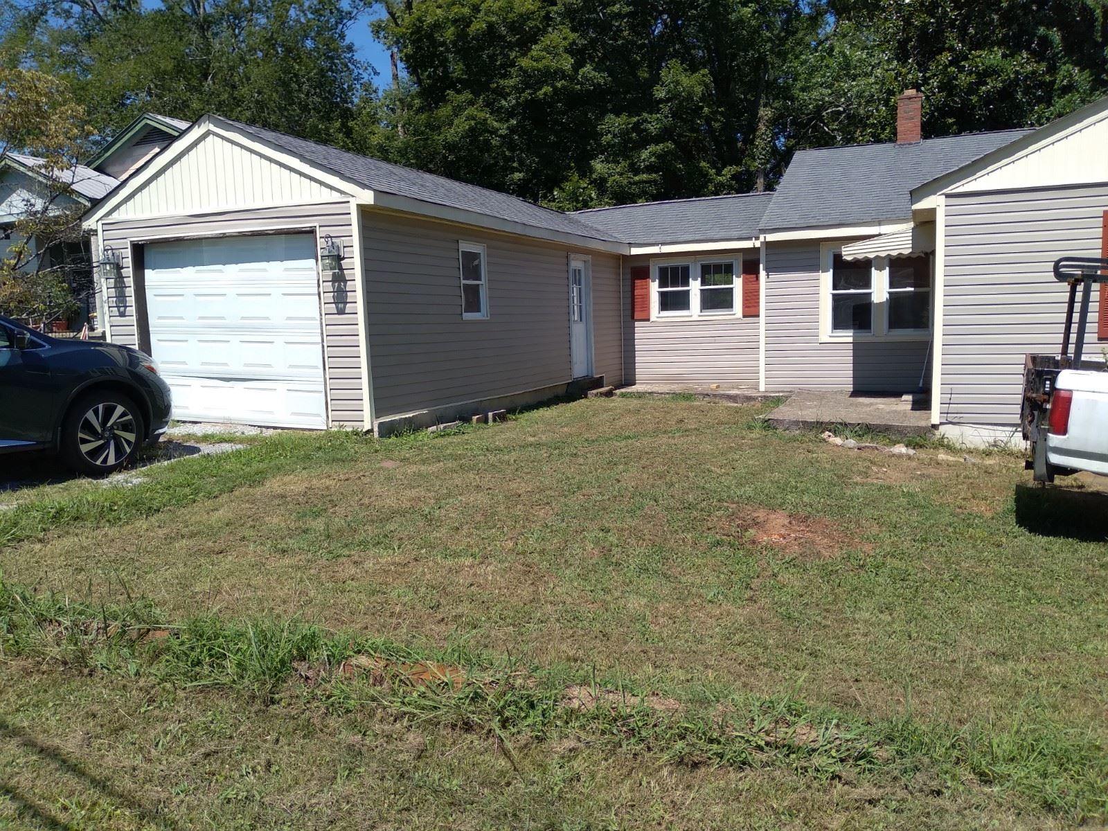 113 Riverside Dr, Centerville, TN 37033 - MLS#: 2180121