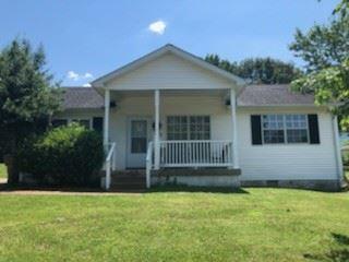 409 S Towne Ct, Antioch, TN 37013 - MLS#: 2264121