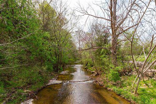 Photo of 440C Dry Fork Creek Rd, Gallatin, TN 37066 (MLS # 2241122)
