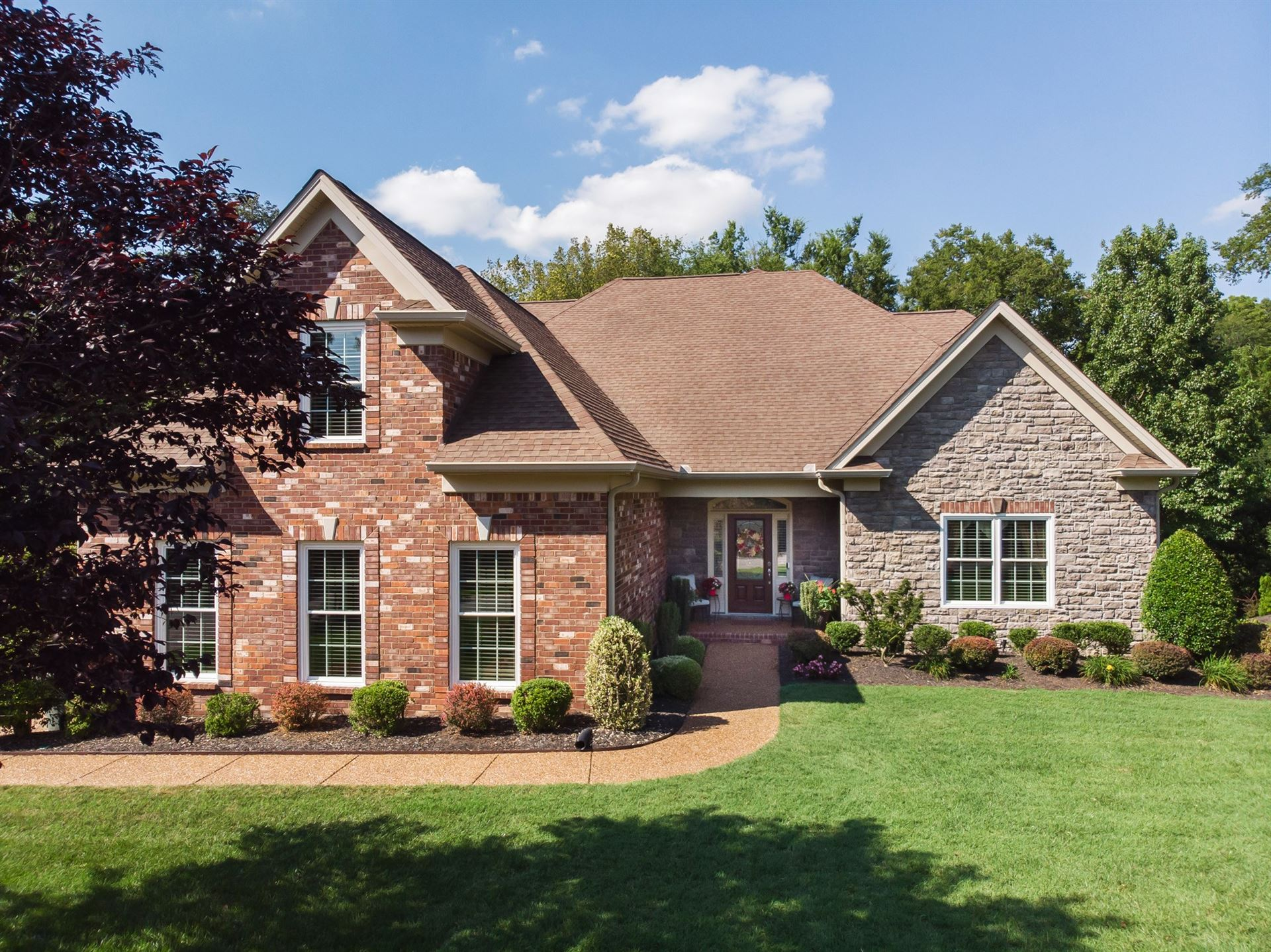 1306 Camelot Bay, Mount Juliet, TN 37122 - MLS#: 2178123