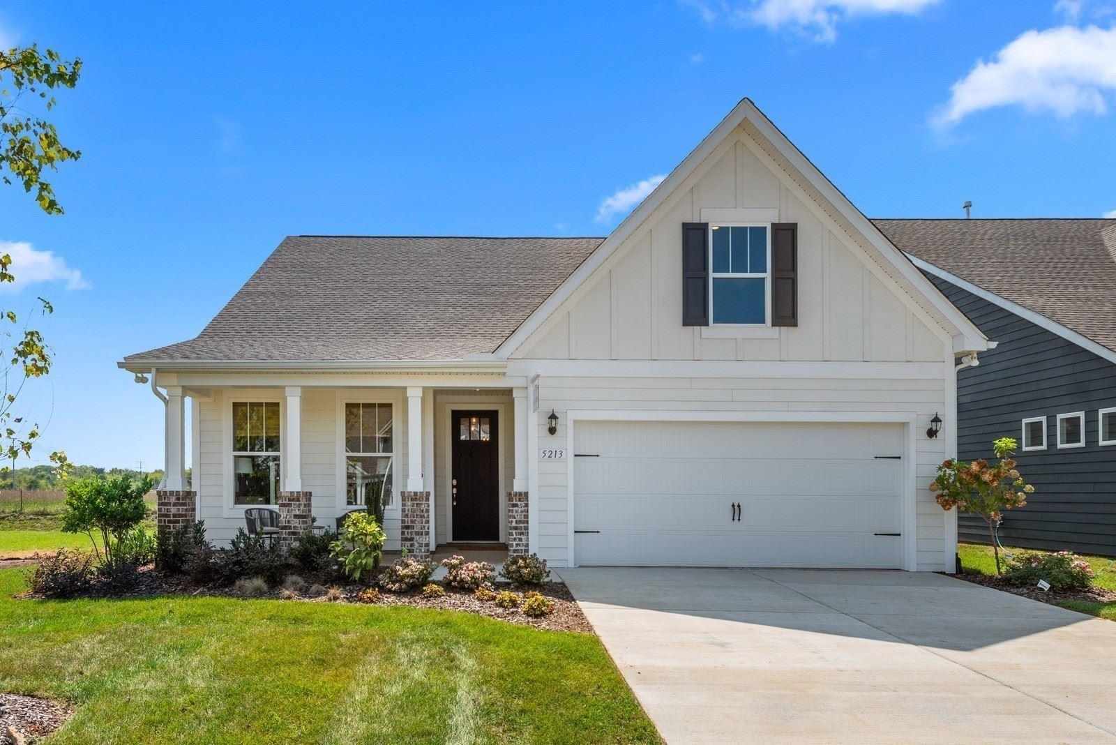 5532 Heirloom Drive Lot 280, Murfreesboro, TN 37129 - MLS#: 2194123