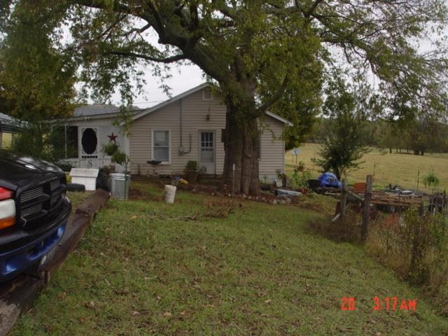 3075 Demastus Rd, Culleoka, TN 38451 - MLS#: 2202123