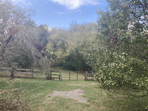 Photo of 0 Albright Ln, Gallatin, TN 37066 (MLS # 2201124)