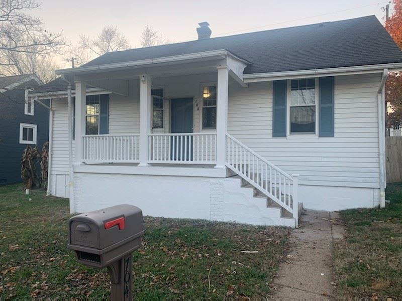 704 Lawrence St, Old Hickory, TN 37138 - MLS#: 2213124