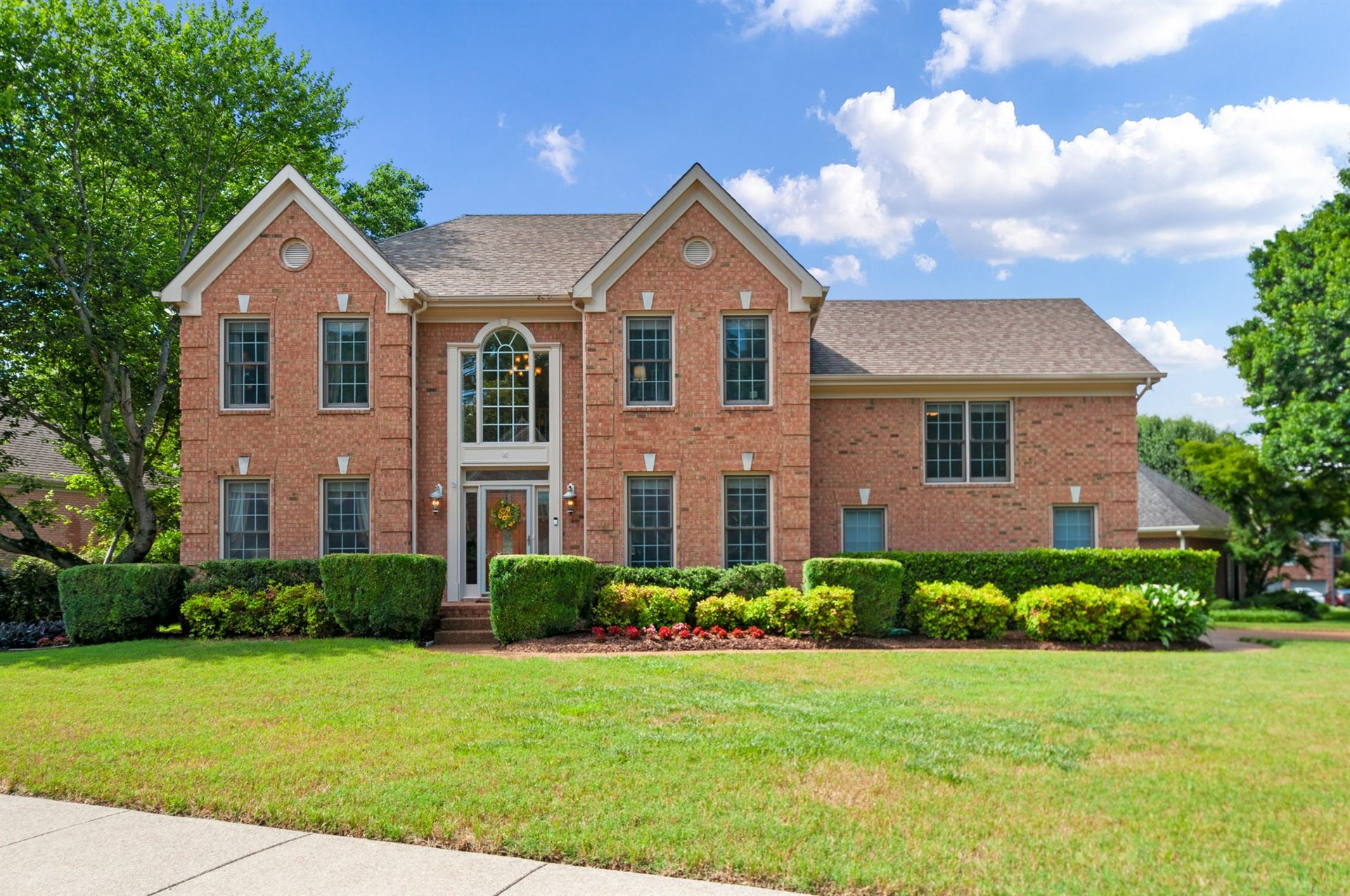 160 Polk Place Drive, Franklin, TN 37064 - MLS#: 2260124