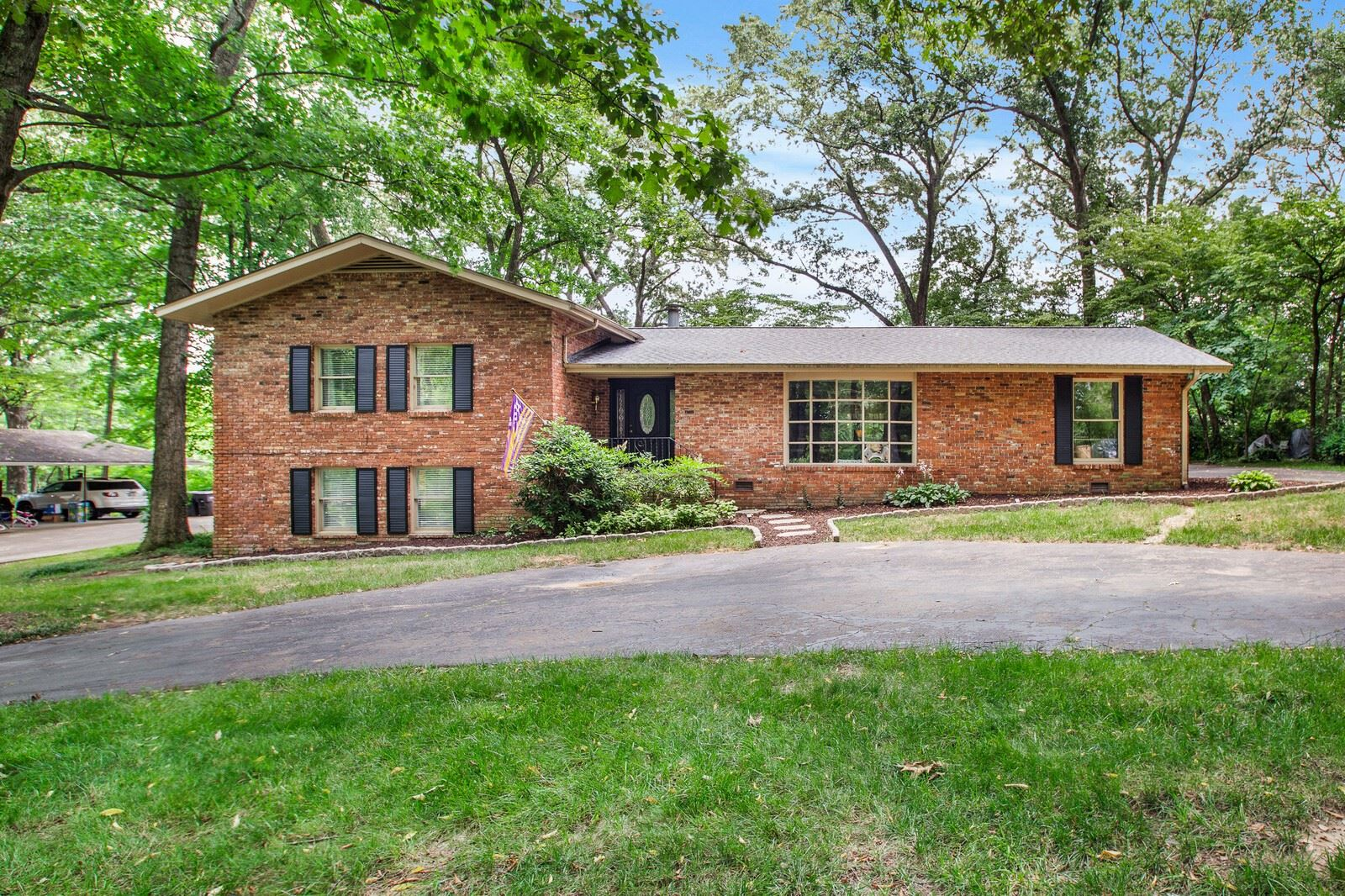 747 Timber Ln, Cookeville, TN 38501 - MLS#: 2270124