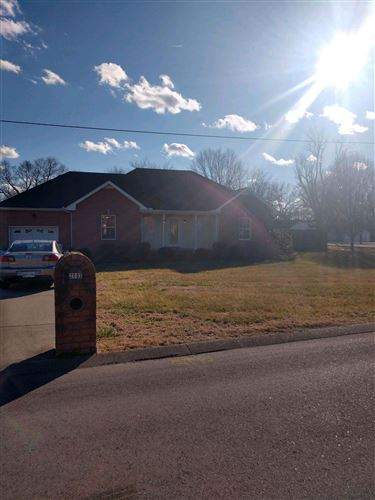 Photo of 2082 Sunday Silence Dr, Greenbrier, TN 37073 (MLS # 2225125)