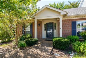 Photo of 1009 Brentwood Pt, Brentwood, TN 37027 (MLS # 2072126)
