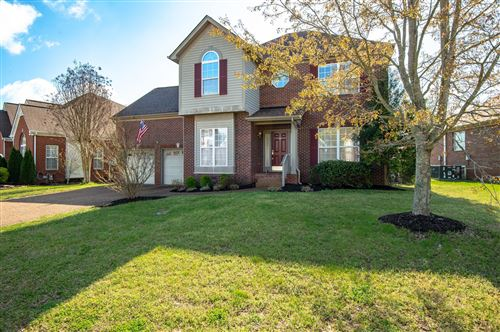 Photo of 3130 Vera Valley Rd, Franklin, TN 37064 (MLS # 2138126)