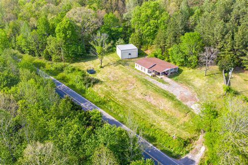 Photo of 5775 Bryant Hollow Rd, Cunningham, TN 37052 (MLS # 2217126)