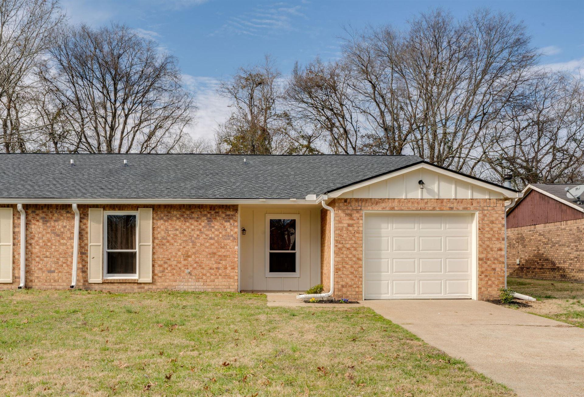 1430 E Cedar Ln, Madison, TN 37115 - MLS#: 2219126