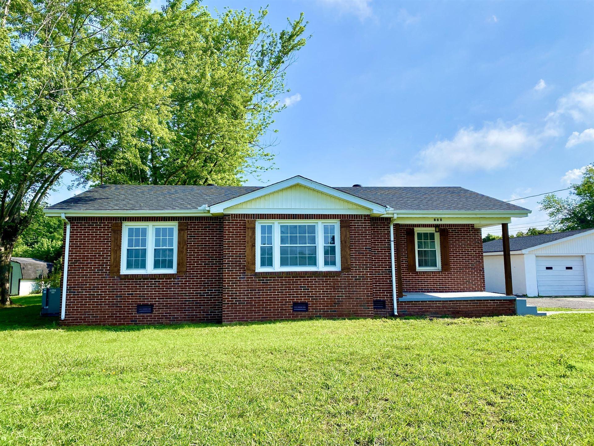 720 Dry Creek Rd, Smithville, TN 37166 - MLS#: 2261126