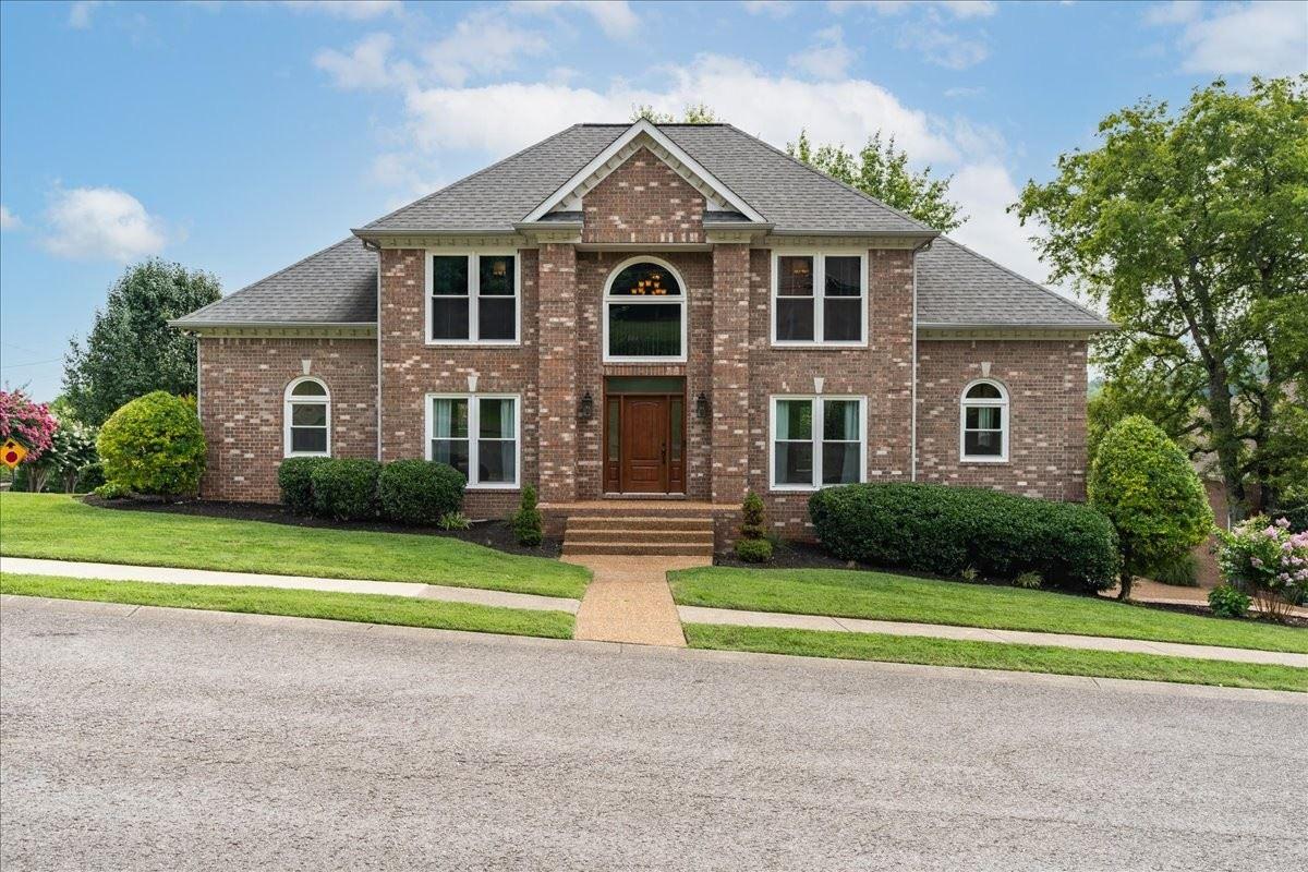 101 Troon Ct, Hendersonville, TN 37075 - MLS#: 2280126