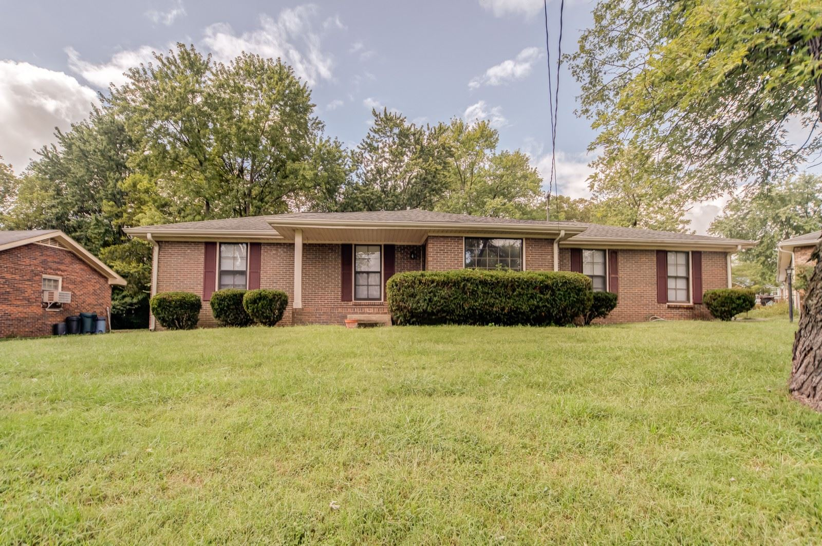 118 Susan Dr, Hendersonville, TN 37075 - MLS#: 2294126