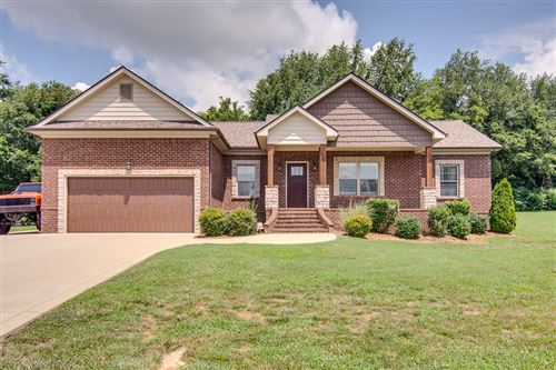 Photo of 752 Redwood Cir, Columbia, TN 38401 (MLS # 2168127)