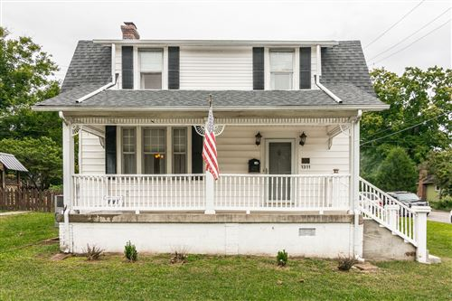 Photo of 1311 Clarke St, Old Hickory, TN 37138 (MLS # 2192127)