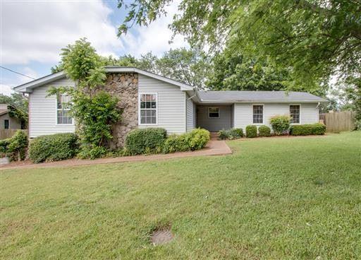 103 Overlook Dr, Hendersonville, TN 37075 - MLS#: 2300127