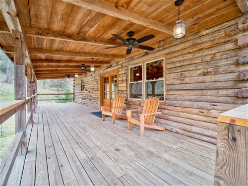 Tiny photo for 1370 Dog Branch Rd, Dixon Springs, TN 37057 (MLS # 2041128)