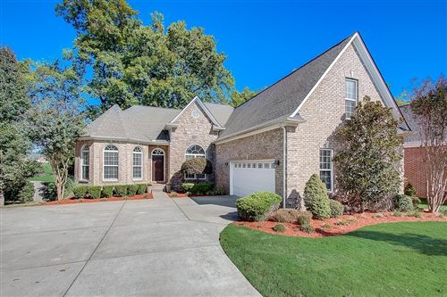 Photo of 1015 Nealcrest Cir, Spring Hill, TN 37174 (MLS # 2126128)