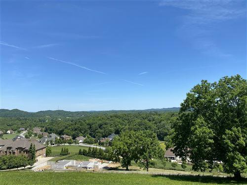 Photo of 4447 Ivan Creek Dr, Franklin, TN 37064 (MLS # 2155128)