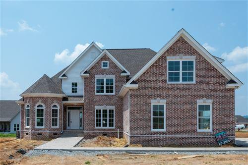 Photo of 6075 Kidman Lane Lot 563, Spring Hill, TN 37174 (MLS # 2227128)