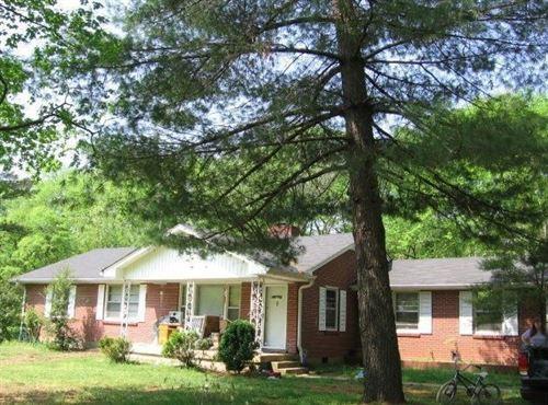 Photo of 4333 Eatons Creek Rd, Nashville, TN 37218 (MLS # 2241128)