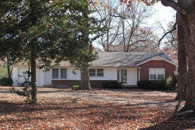 109 W Hills Ter, Dickson, TN 37055 - MLS#: 2206128