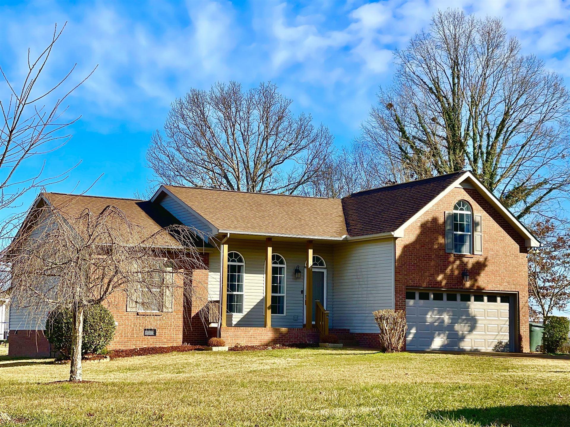 108 Pembroke Ct, White House, TN 37188 - MLS#: 2220129