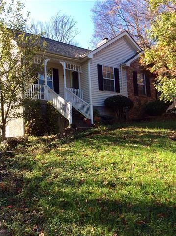 1205 Cedarhill Dr, Antioch, TN 37013 - MLS#: 2259129