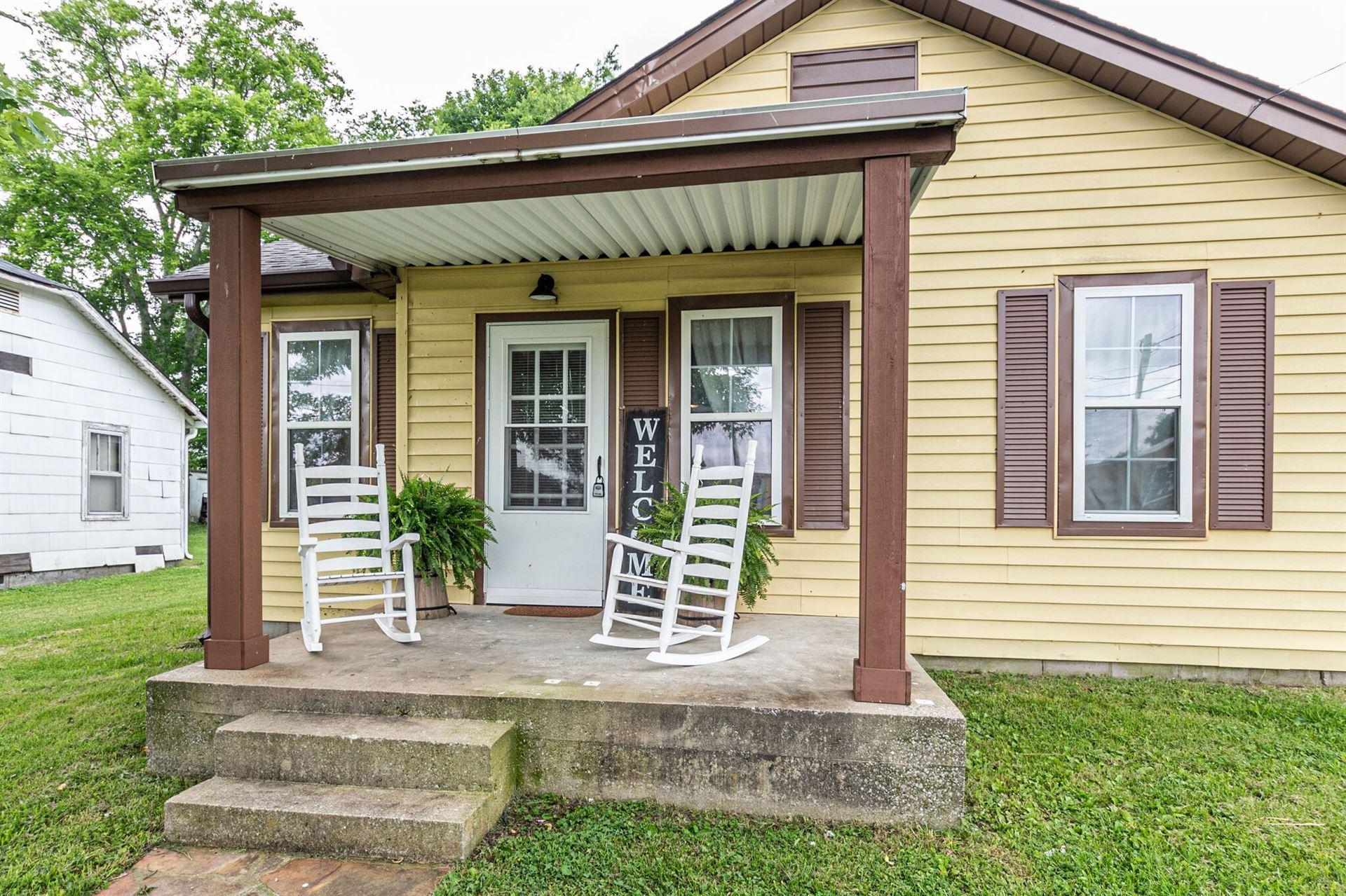 122 Priest Ave, Watertown, TN 37184 - MLS#: 2281129