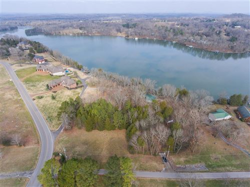 Photo of 703 Pebble Point Rd, Lebanon, TN 37087 (MLS # 2004130)