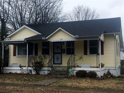 Photo of 400 Hadley Ave, Old Hickory, TN 37138 (MLS # 2106130)