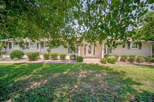 Photo of 541 Des Moines Dr, Hermitage, TN 37076 (MLS # 2168130)