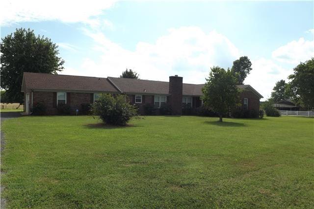 2129 Veterans Pkwy, Murfreesboro, TN 37128 - MLS#: 2271130