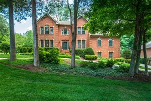 Photo of 1550 Lost Hollow Dr, Brentwood, TN 37027 (MLS # 2061131)