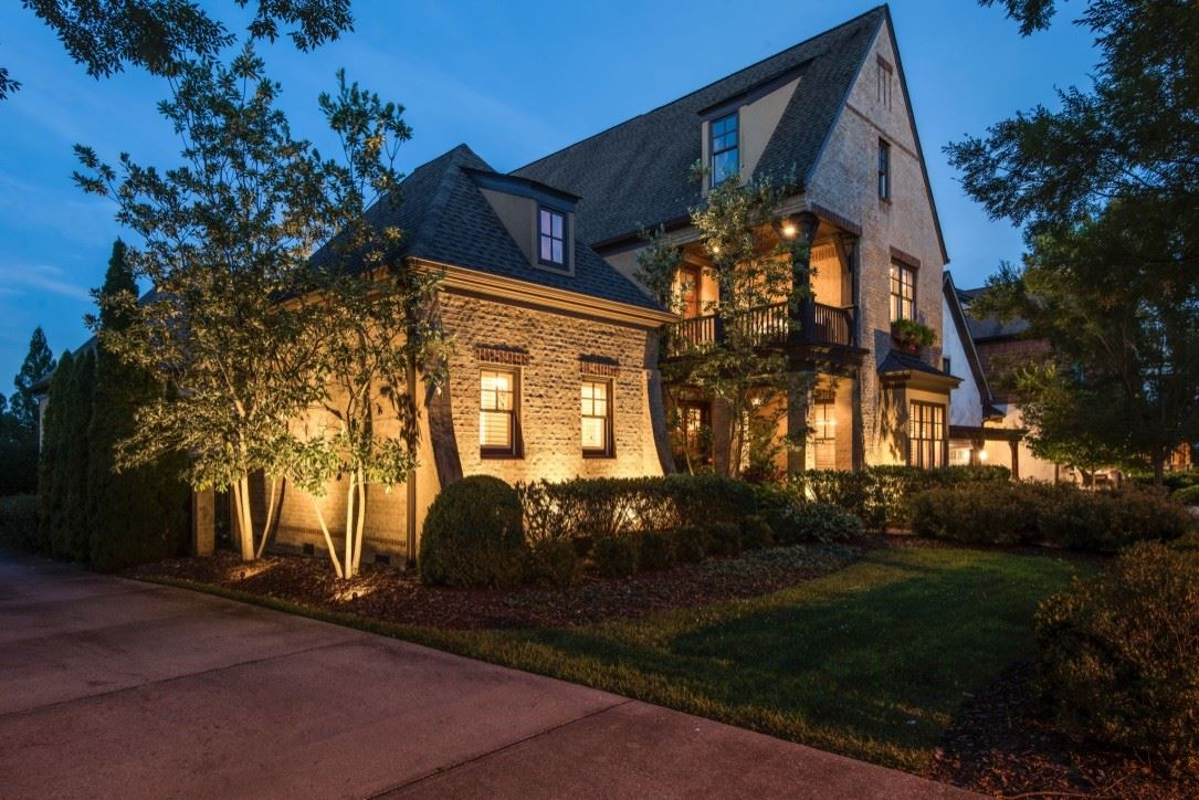 Photo of 1614 Championship Blvd, Franklin, TN 37064 (MLS # 2147131)