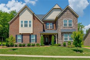 Photo of 9809 Glenmore Ln, Brentwood, TN 37027 (MLS # 2060132)