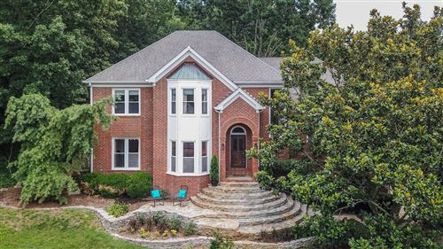 Photo of 9425 Elmhurst Ct, Brentwood, TN 37027 (MLS # 2168132)