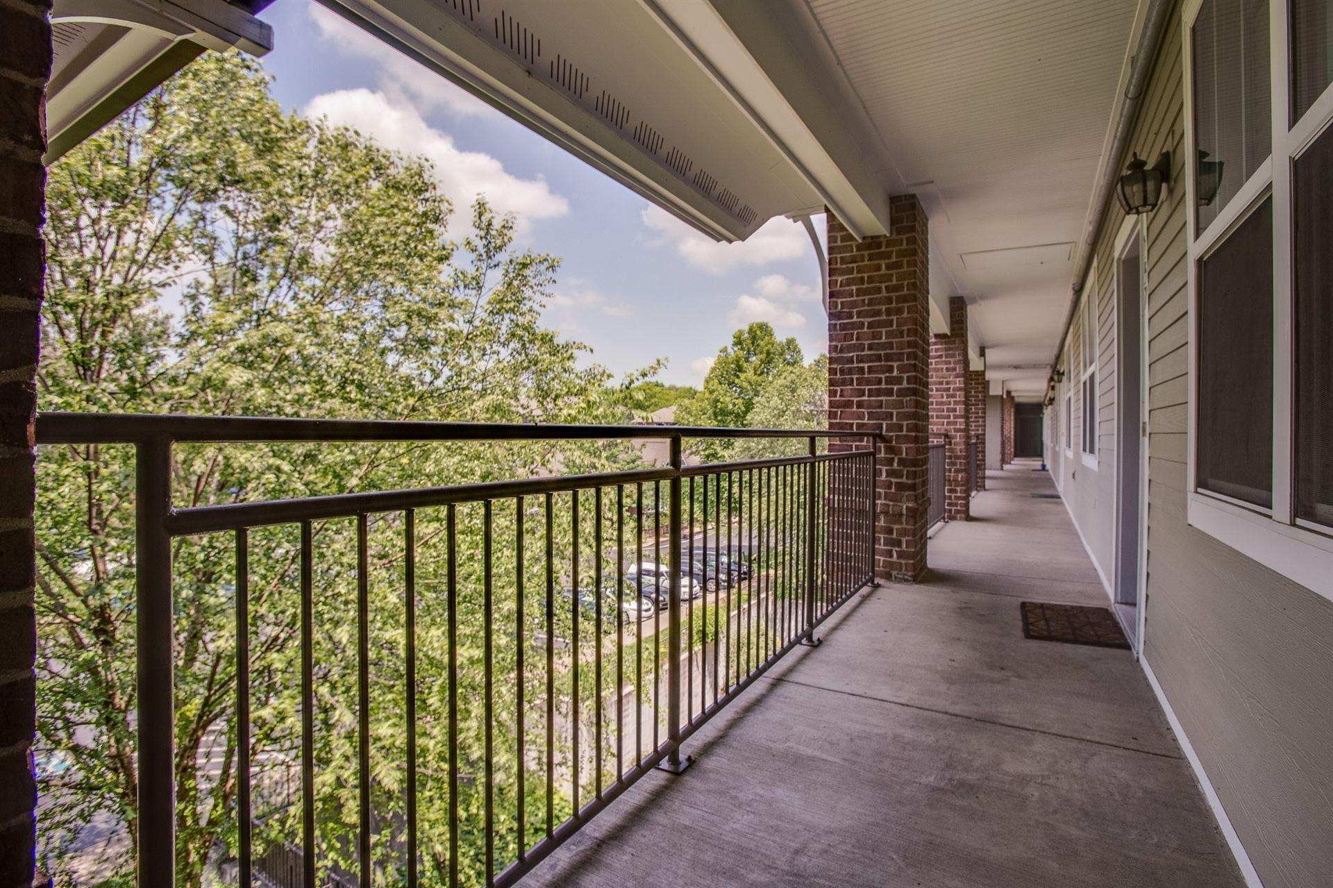 Photo of 2310 Elliott Ave #140, Nashville, TN 37204 (MLS # 2166132)