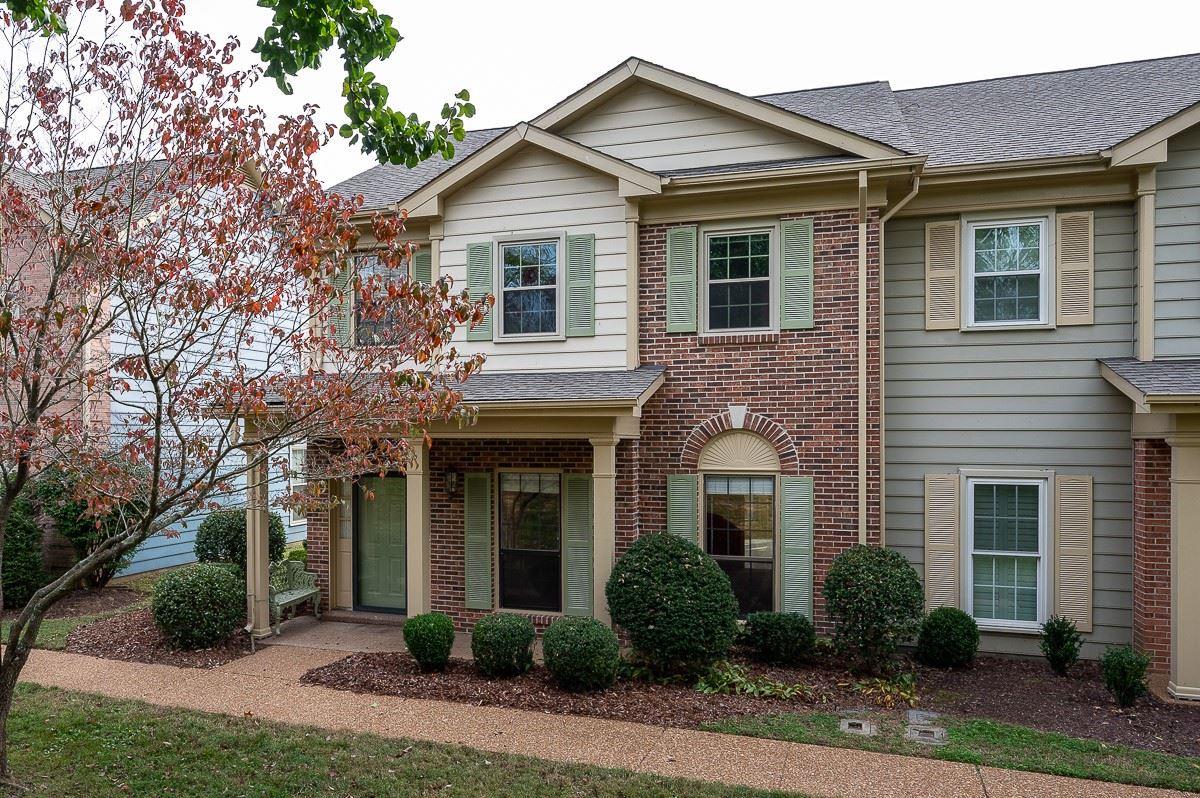 9102 Sawyer Brown Road, Nashville, TN 37221 - MLS#: 2207132