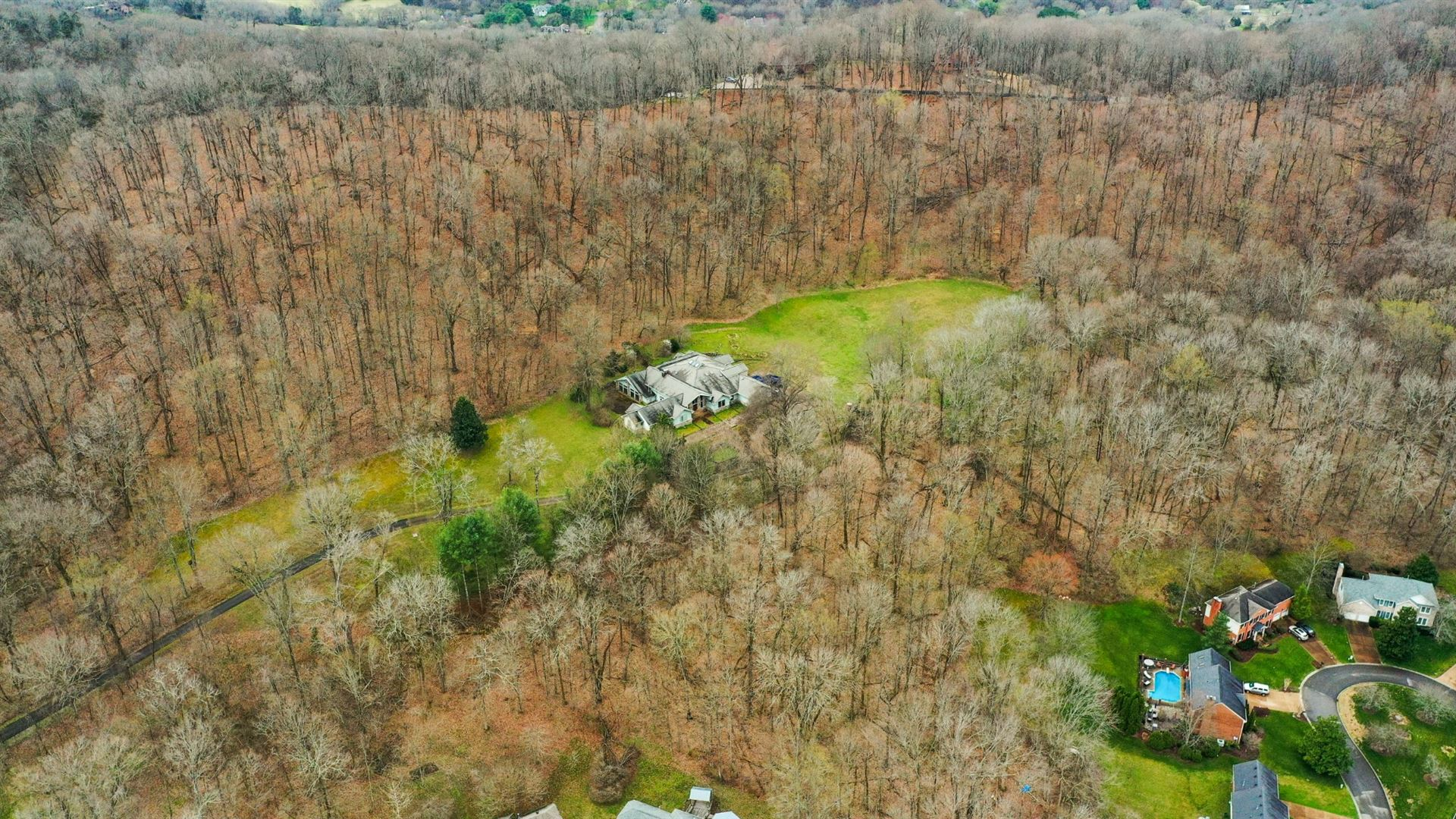 Photo of 6430 Annandale Cv, Brentwood, TN 37027 (MLS # 2239132)