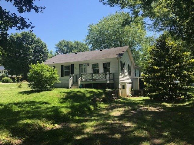 101 Brookview Cir, Columbia, TN 38401 - MLS#: 2261132
