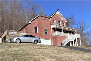Photo of 2360 Claylick Rd, Whites Creek, TN 37189 (MLS # 1971133)