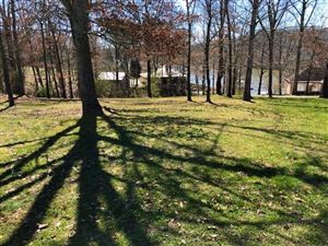Photo of 0 Bluff Dr, Winchester, TN 37398 (MLS # 2021134)