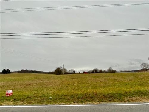Photo of 0 Temperance Hall Road, NE, Liberty, TN 37095 (MLS # 2106134)