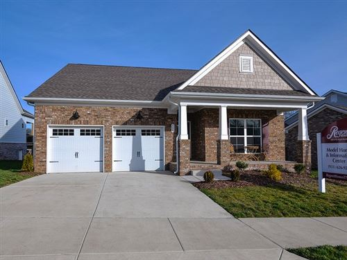 Photo of 432 Red Sunset Court, Brentwood, TN 37027 (MLS # 2109134)