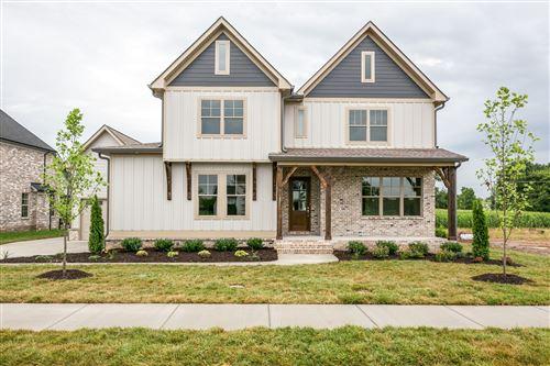 Photo of 5725 Bridgemore Blvd, Murfreesboro, TN 37128 (MLS # 2167134)